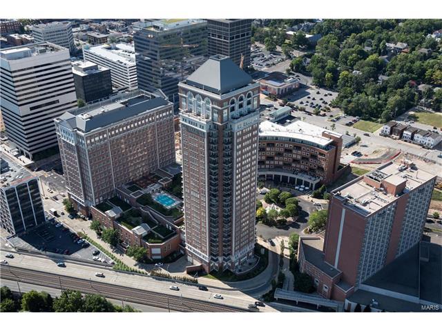 150 Carondelet Plaza, Clayton, MO 63105