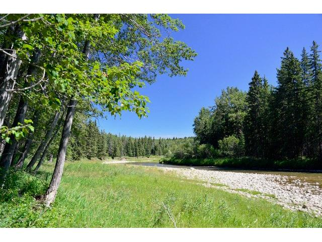 , Rural Mountain View County, AB T0M 1X0