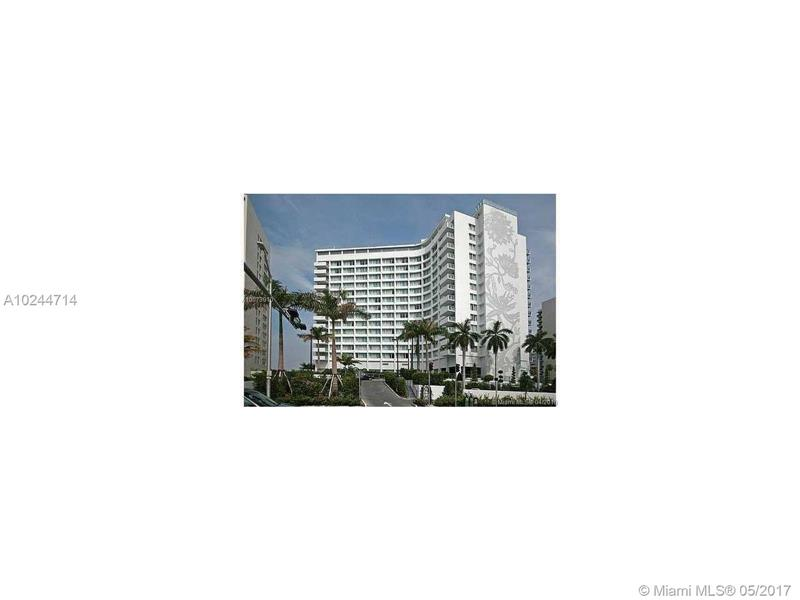 1100 West Ave 1119, Miami Beach, FL 33139