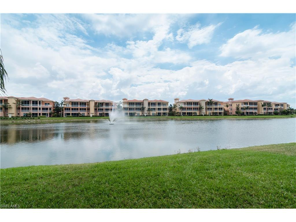 714 Regency Reserve CIR 3202, NAPLES, FL 34119