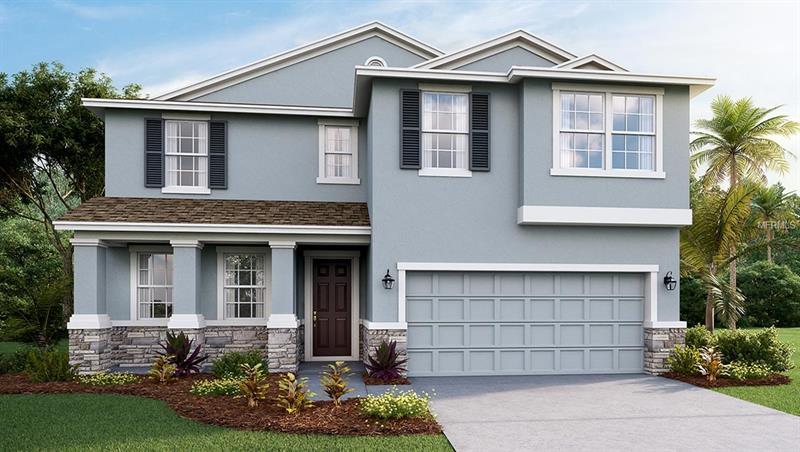 6321 SUNSAIL PLACE, APOLLO BEACH, FL 33572