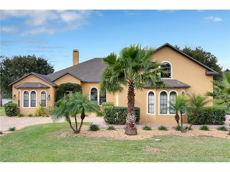 11325 PRESTON COVE ROAD, CLERMONT, FL 34711