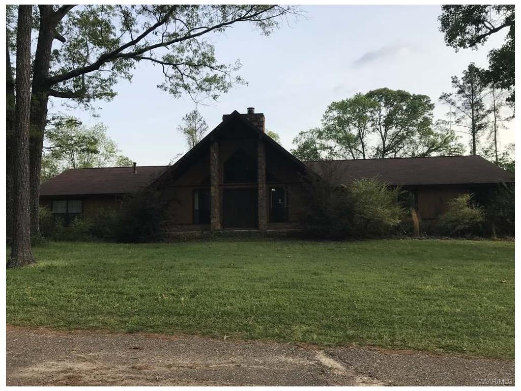 311 DICKEY Lane, Prattville, AL 36067
