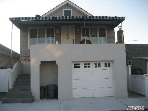 75 Wyoming Ave, Long Beach, NY 11561