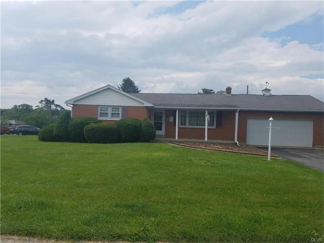 44 Lynnwood Drive, Hanover Twp, PA 18109