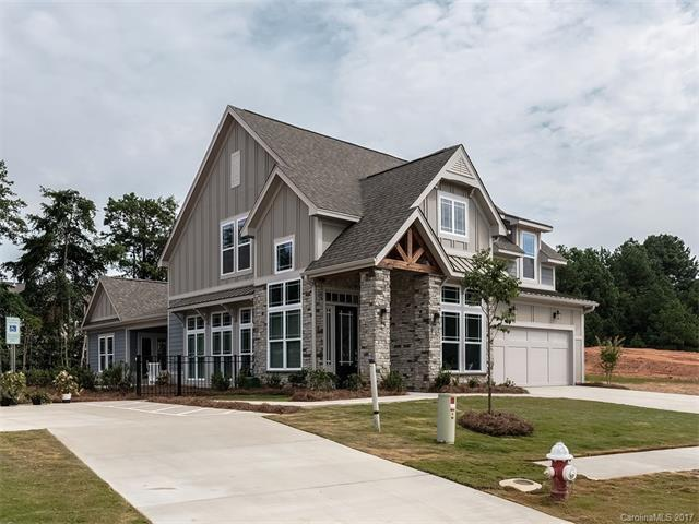 2002 Laney Pond Road 1, Indian Trail, NC 28104