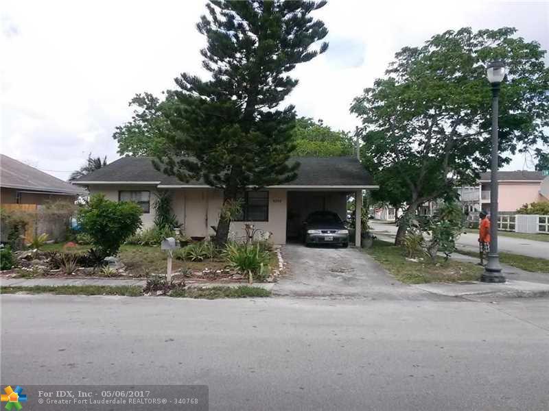 4290 SW 57th Ave, Davie, FL 33314