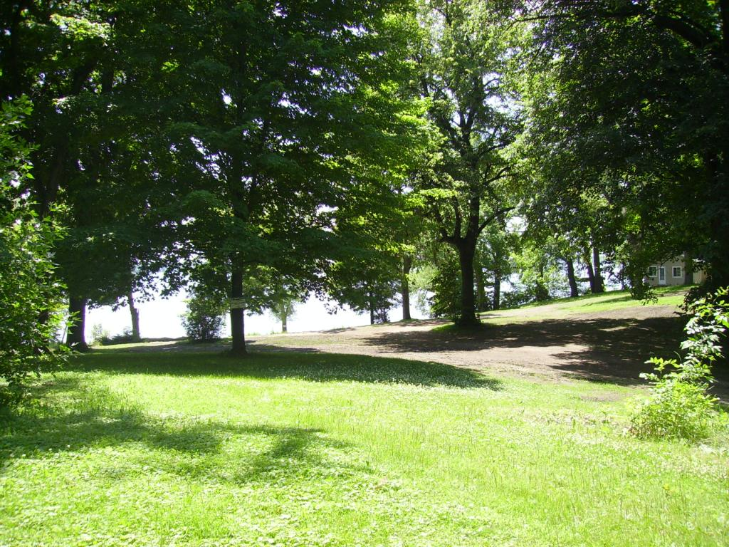 6301 French Lake Trail, Faribault, MN 55021