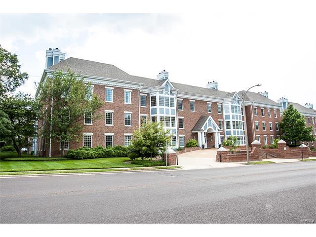 450 E Lockwood Avenue, Webster Groves, MO 63119