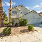 7713 CRENSHAW Way, Las Vegas, NV 89129