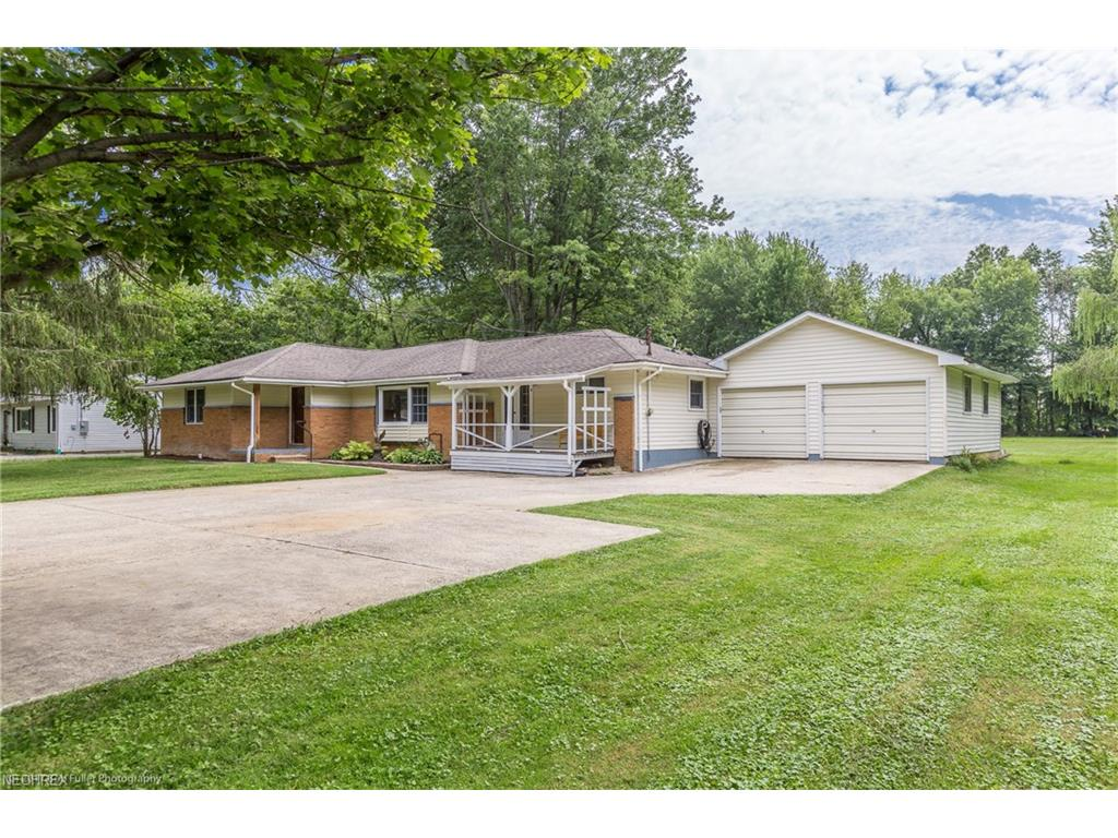38470 Bell Rd, Willoughby, OH 44094