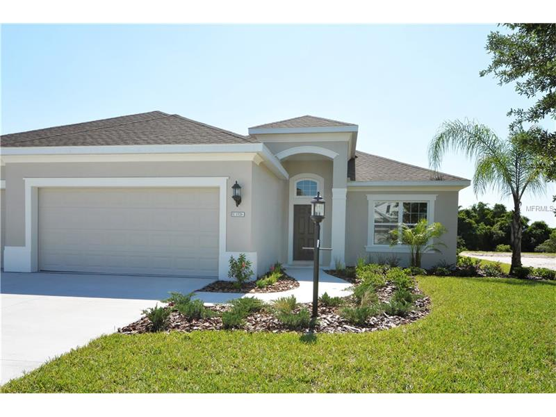1576 HICKORY VIEW CIRCLE, PARRISH, FL 34219