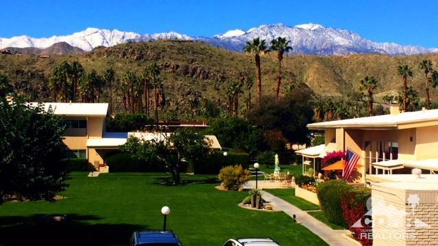 69850 Highway 111 #226, Rancho Mirage, CA 92270