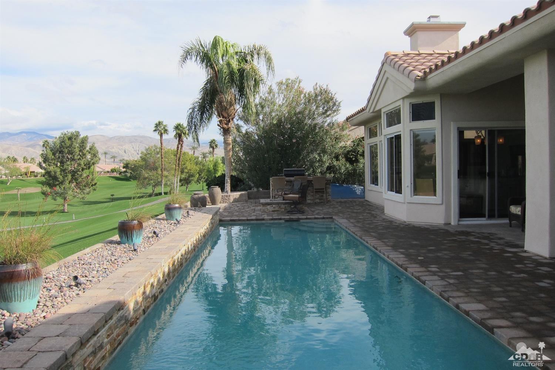 78558 Purple Sagebrush Avenue, Palm Desert, CA 92211