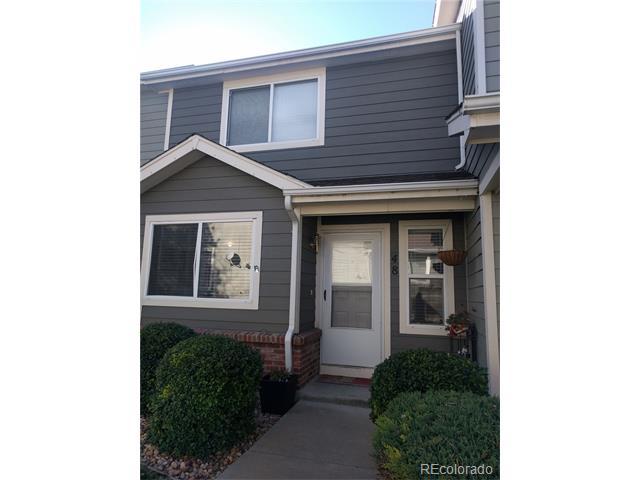51 21st Avenue 48, Longmont, CO 80501