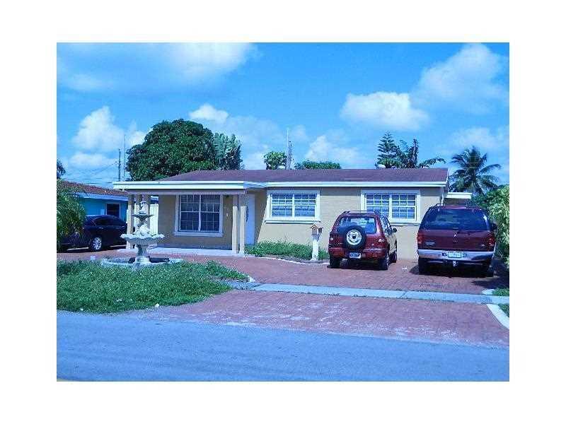 739 E 53 ST, Hialeah, FL 33013