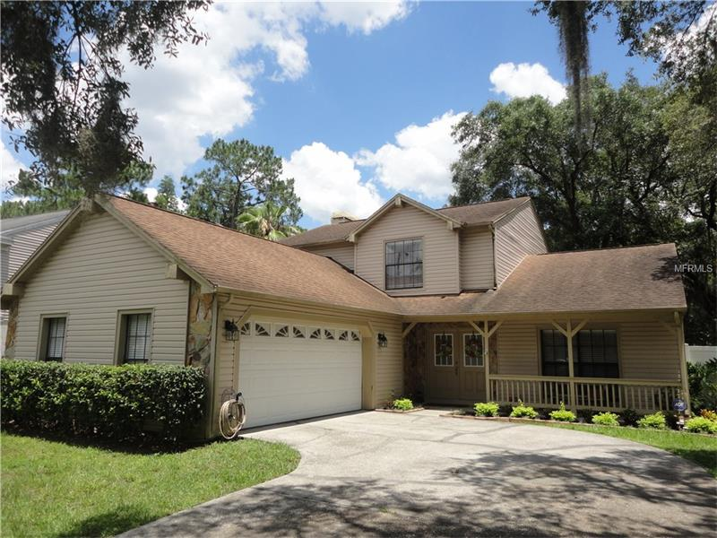 3714 KINGSFORD PLACE, VALRICO, FL 33596