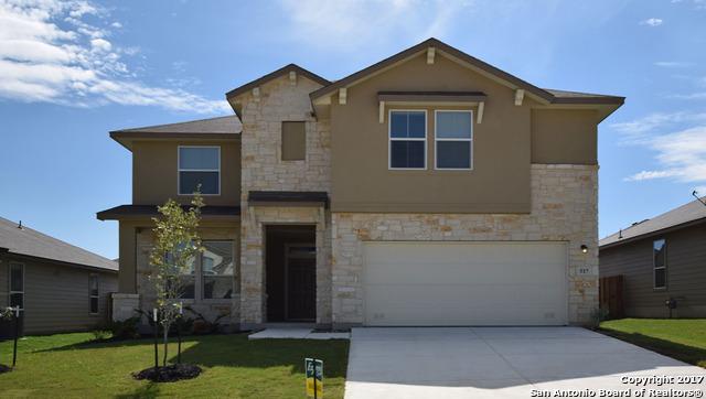 517 Pearl Chase, Cibolo, TX 78108