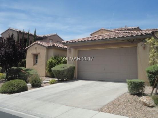 12216 CAPILLA REAL Avenue, Las Vegas, NV 89138
