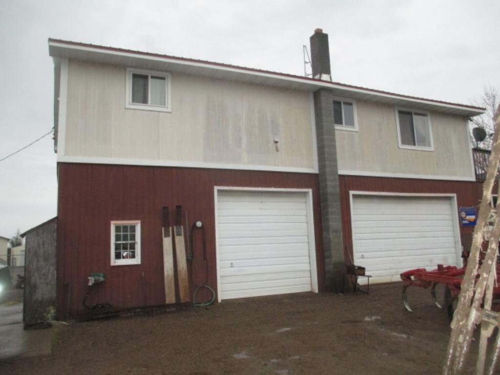 6663 State road 70, Winter, WI 54896