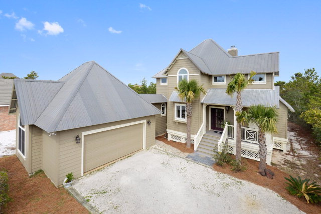 31419 Pine Run Drive, Orange Beach, AL 36561