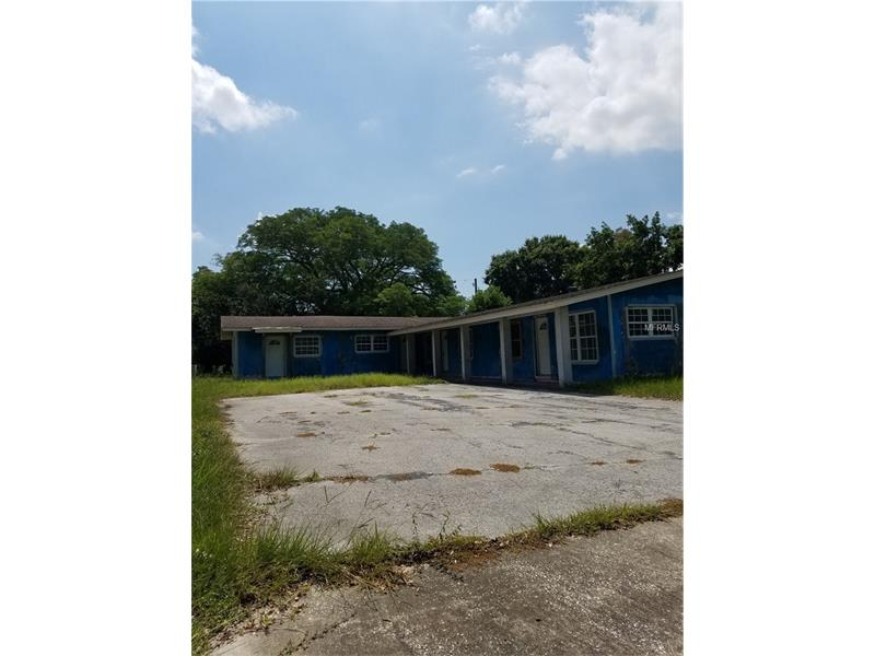 309 S PEGASUS AVENUE, CLEARWATER, FL 33765