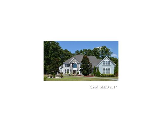 1720 Mills Harris Road, Wingate, NC 28174