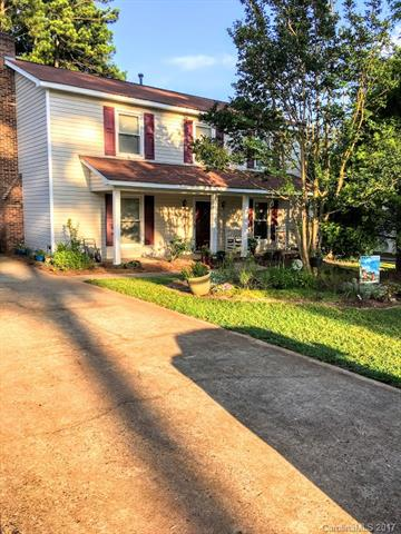803 Cathedral Drive, Belmont, NC 28012
