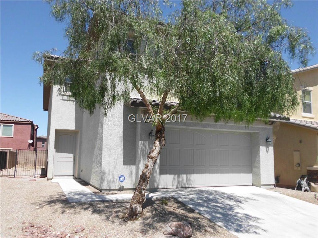 174 CASTLE COURSE Avenue, Las Vegas, NV 89148