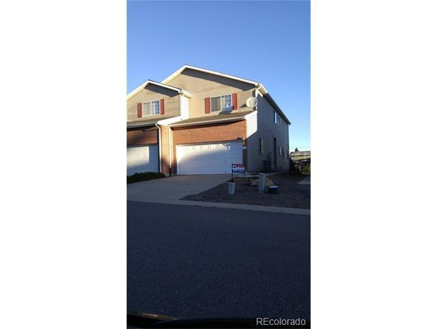 135 Depew Street, Lakewood, CO 80226
