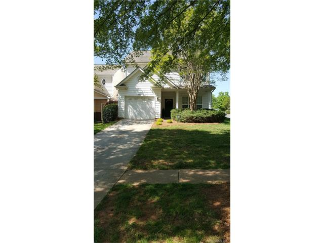 8543 Cleve Brown Road #8543, Charlotte, NC 28269