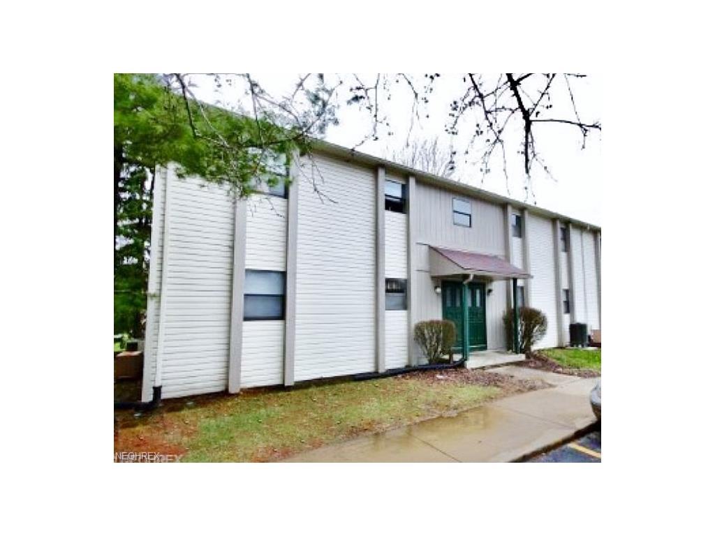 1060 Brandywine Blvd B, Zanesville, OH 43701