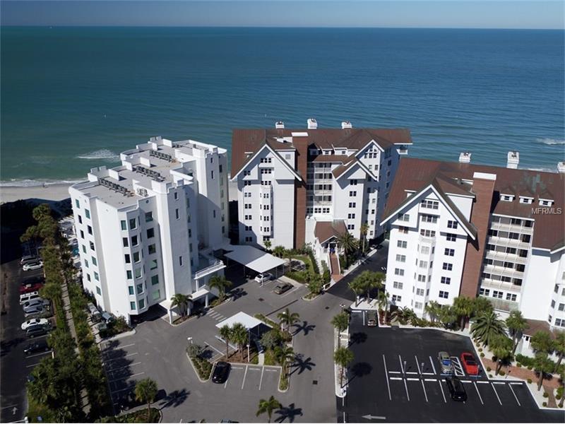 1586 GULF BOULEVARD PH, CLEARWATER BEACH, FL 33767