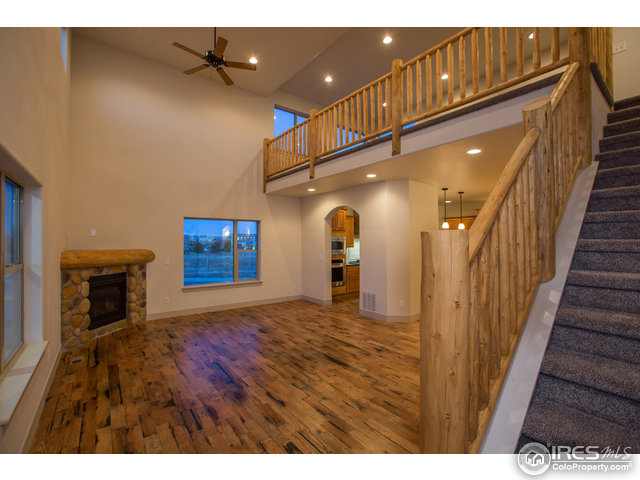 6351 W 13th St Rd, Greeley, CO 80634