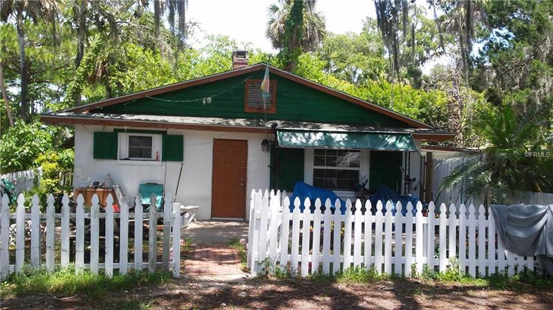 7752 WEBER LANE, PORT RICHEY, FL 34668