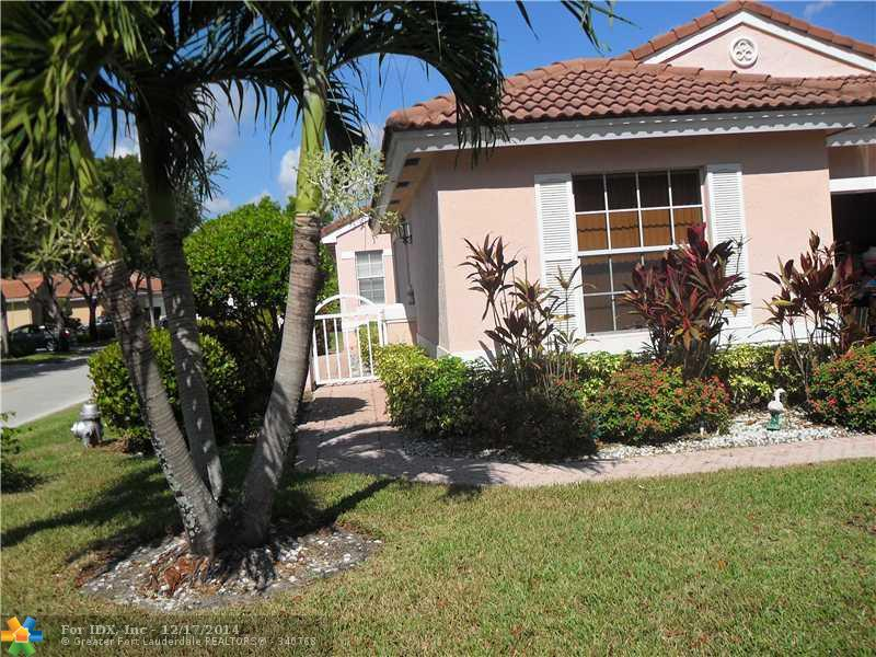 10808 NW 46 DR, Coral Springs, FL 33076
