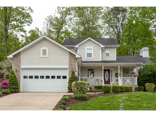 54 Winding Oak Drive, Arden, NC 28704