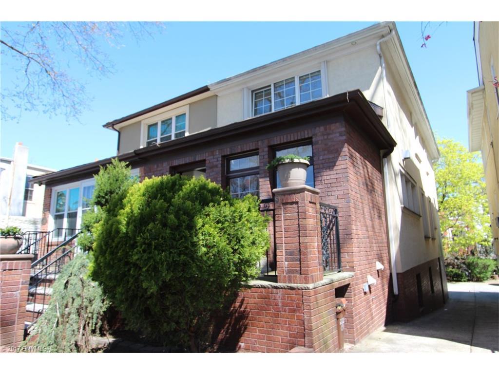 215 90 Street, Brooklyn, NY 11209