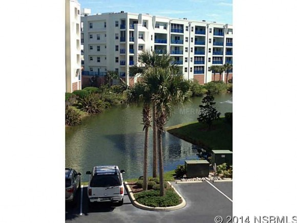 5300 ATLANTIC AVE #9-304, New Smyrna Beach, FL 32169