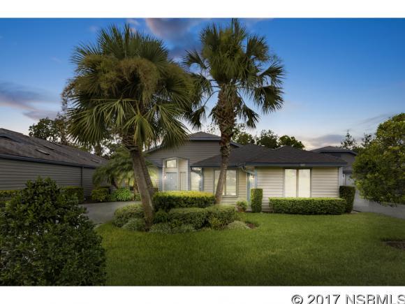 1087 RED MAPLE WAY, New Smyrna Beach, FL 32168