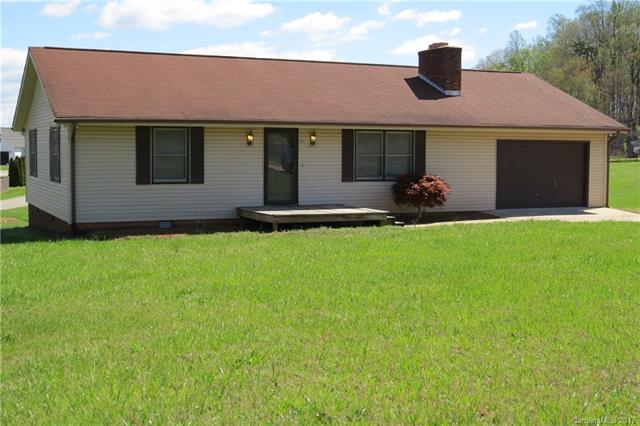 281 Duck Creek Road, Troutman, NC 28166