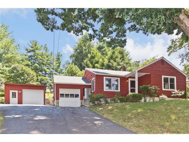 48 White Pine Drive 23, Asheville, NC 28805