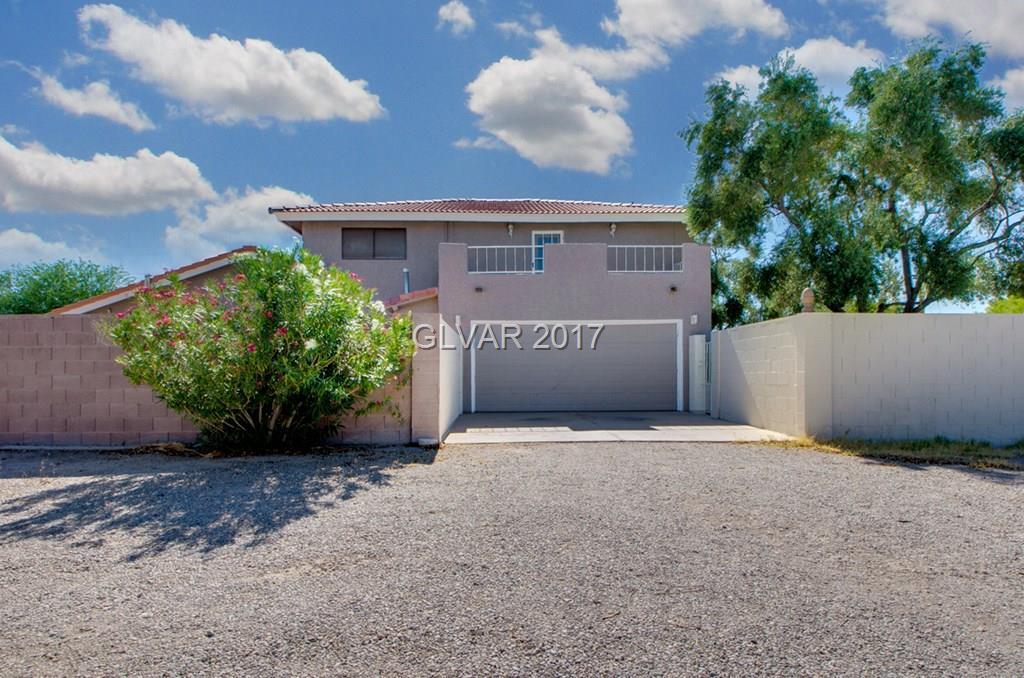 6265 DARBY Avenue, Las Vegas, NV 89146
