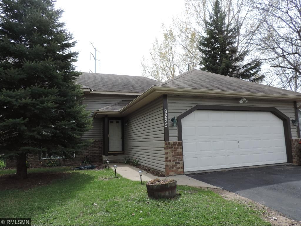 9225 Indian Boulevard S, Cottage Grove, MN 55016