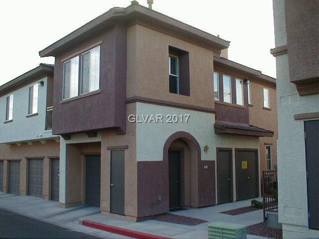 10221 DELRAY BEACH Avenue 101, Las Vegas, NV 89129