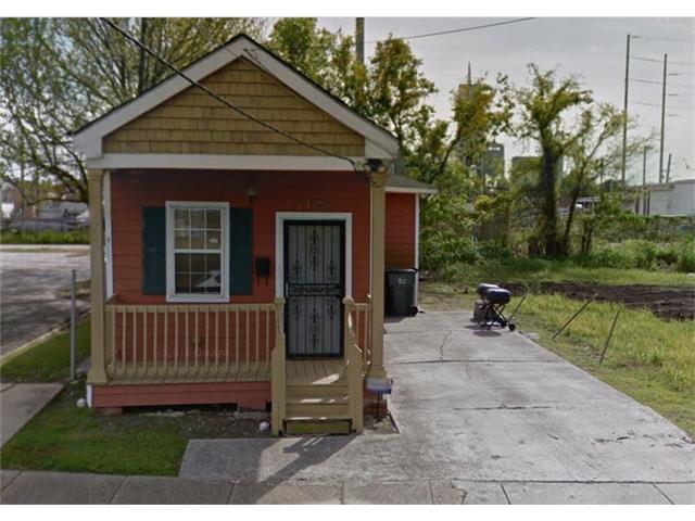 7108 OLIVE Street, New Orleans, LA 70125