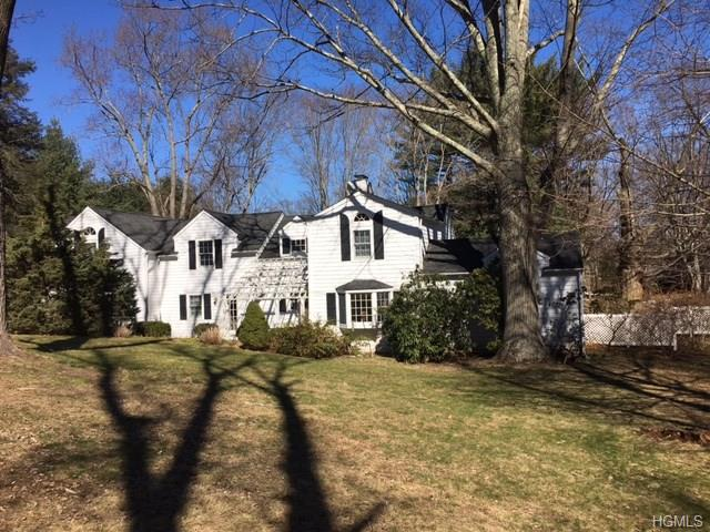 156 West Norwalk Road, call Listing Agent, CT 06850