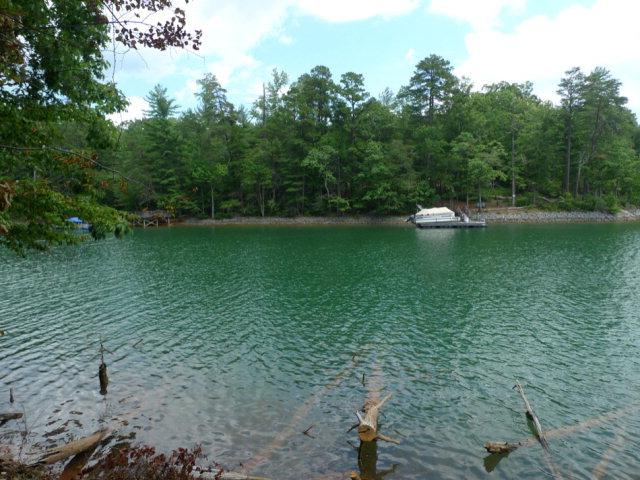 1179 Whispering Woods Way, Morganton, NC 28655