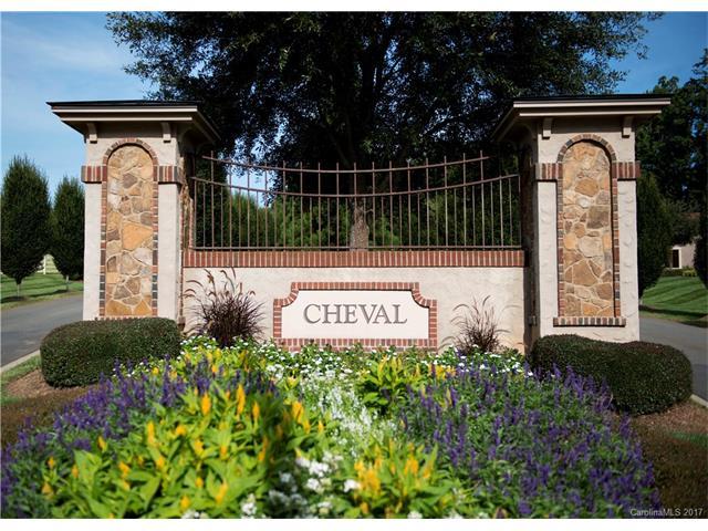 6131 Joli Cheval Lane 13, Mint Hill, NC 28227