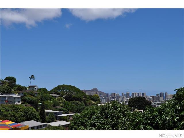 2045 Mott Smith Drive, Honolulu, HI 96822